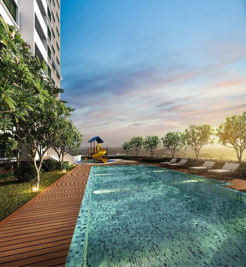 Acacia Residences (SOLD OUT) 23