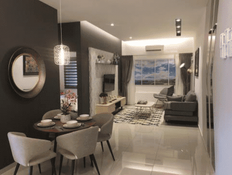 Acacia Residences (SOLD OUT) 24
