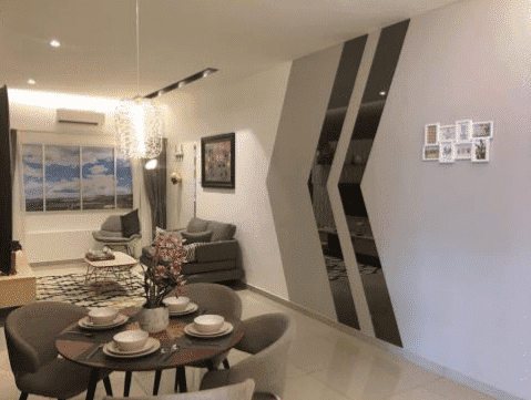 Acacia Residences (SOLD OUT) 25