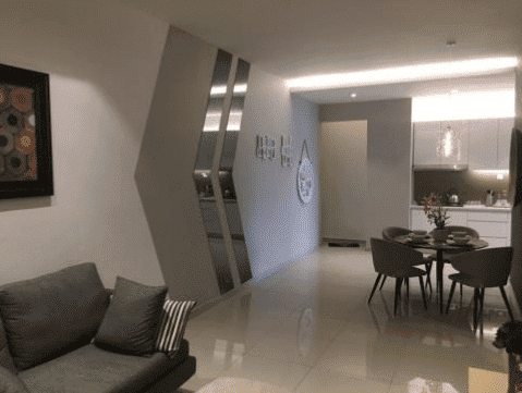 Acacia Residences (SOLD OUT) 26