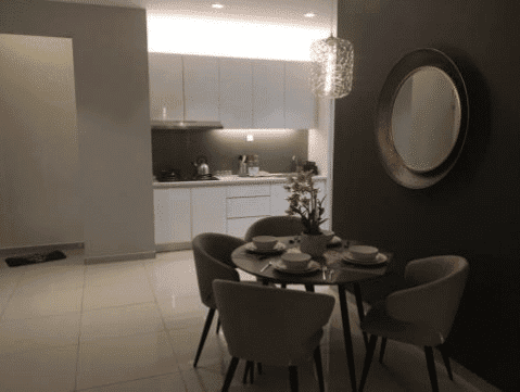 Acacia Residences (SOLD OUT) 27