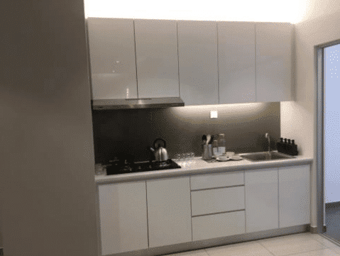 Acacia Residences (SOLD OUT) 28