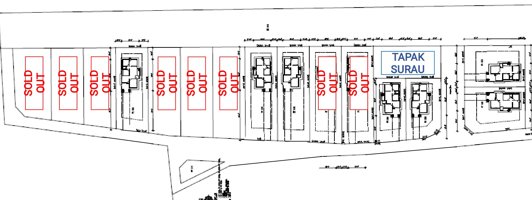 Taman Cempaka (Mukim Jabo) 28