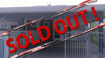 taman-Arowana-semid-sold-out