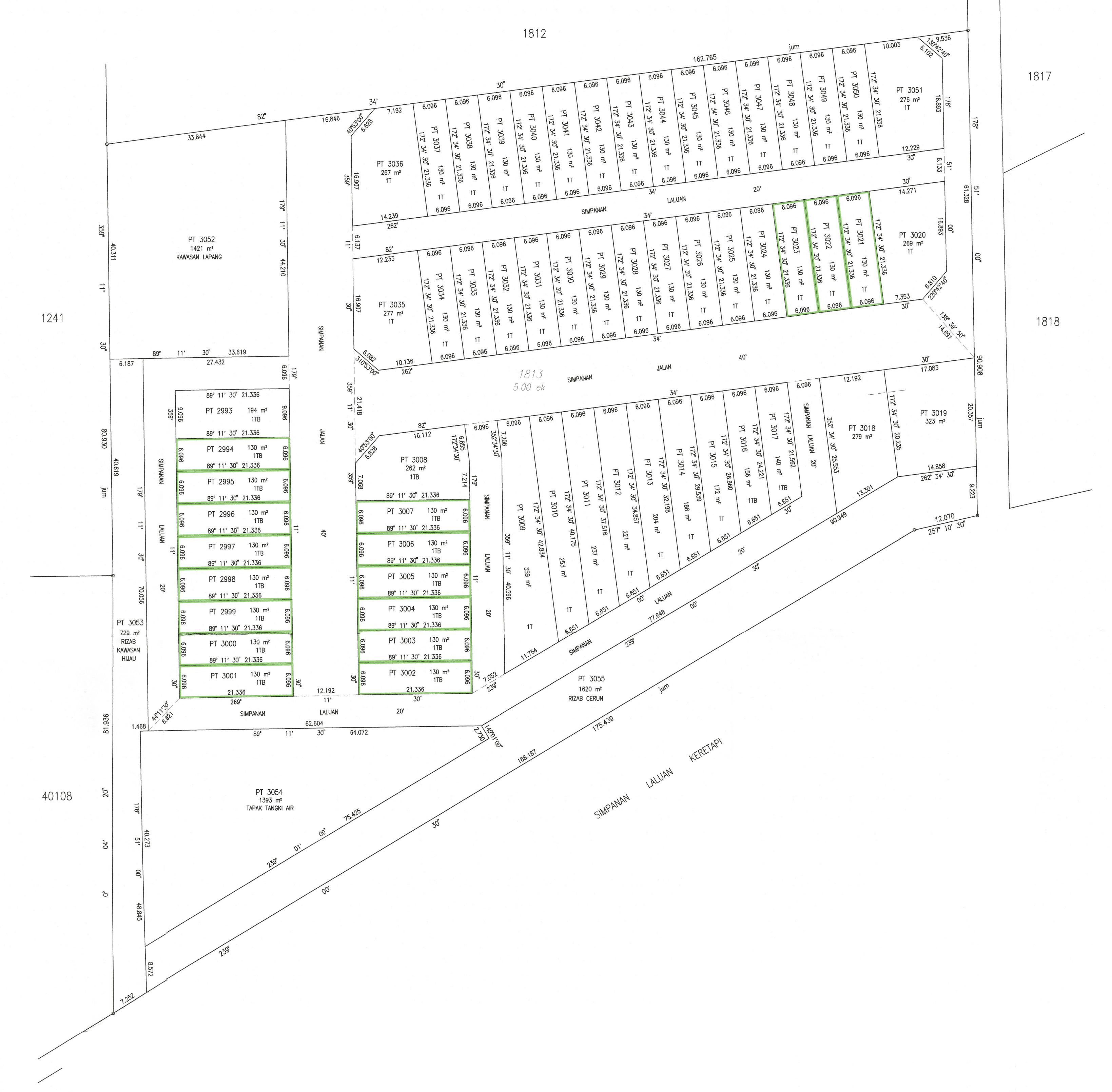 Taman Pahlawan 2 34