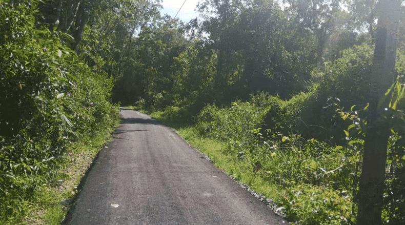 Taman Permai 28