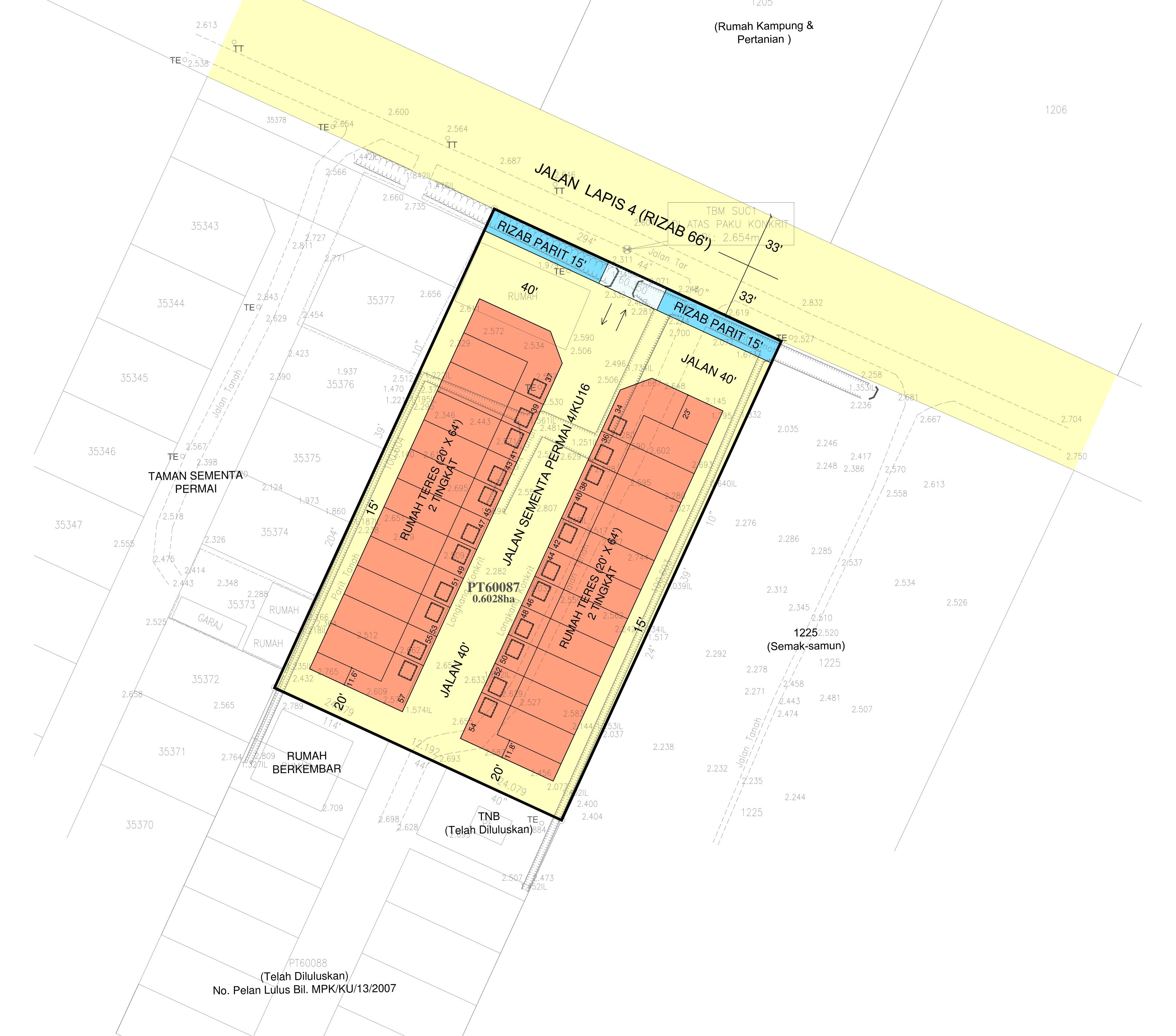 Taman Sementa Permai 2 29