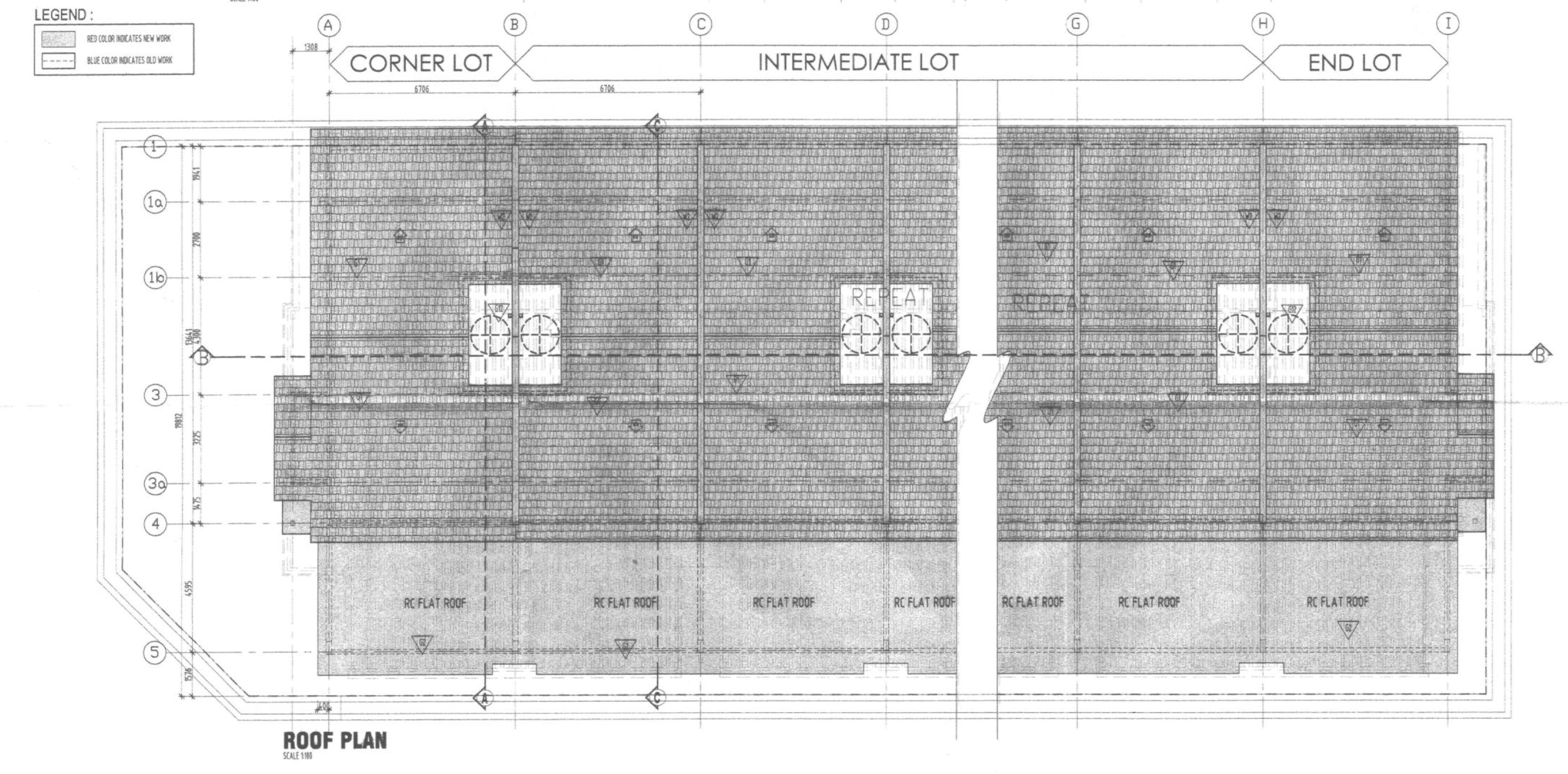 Taman Mahkota Aman 2 (Teres Setingkat) Fasa 1 28