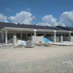 Taman Mahkota Aman 2 (Teres Setingkat) Fasa 1 30
