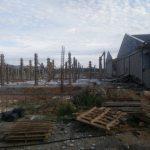 Taman Mahkota Aman 2 (Teres Setingkat) Fasa 1 39