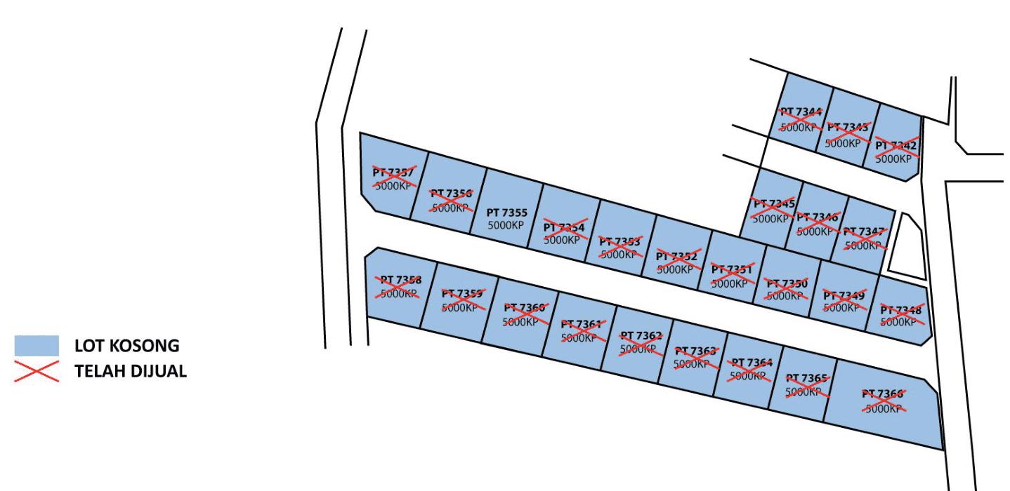 Machang Perdana 26