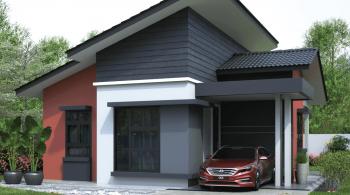 machang-residence-1