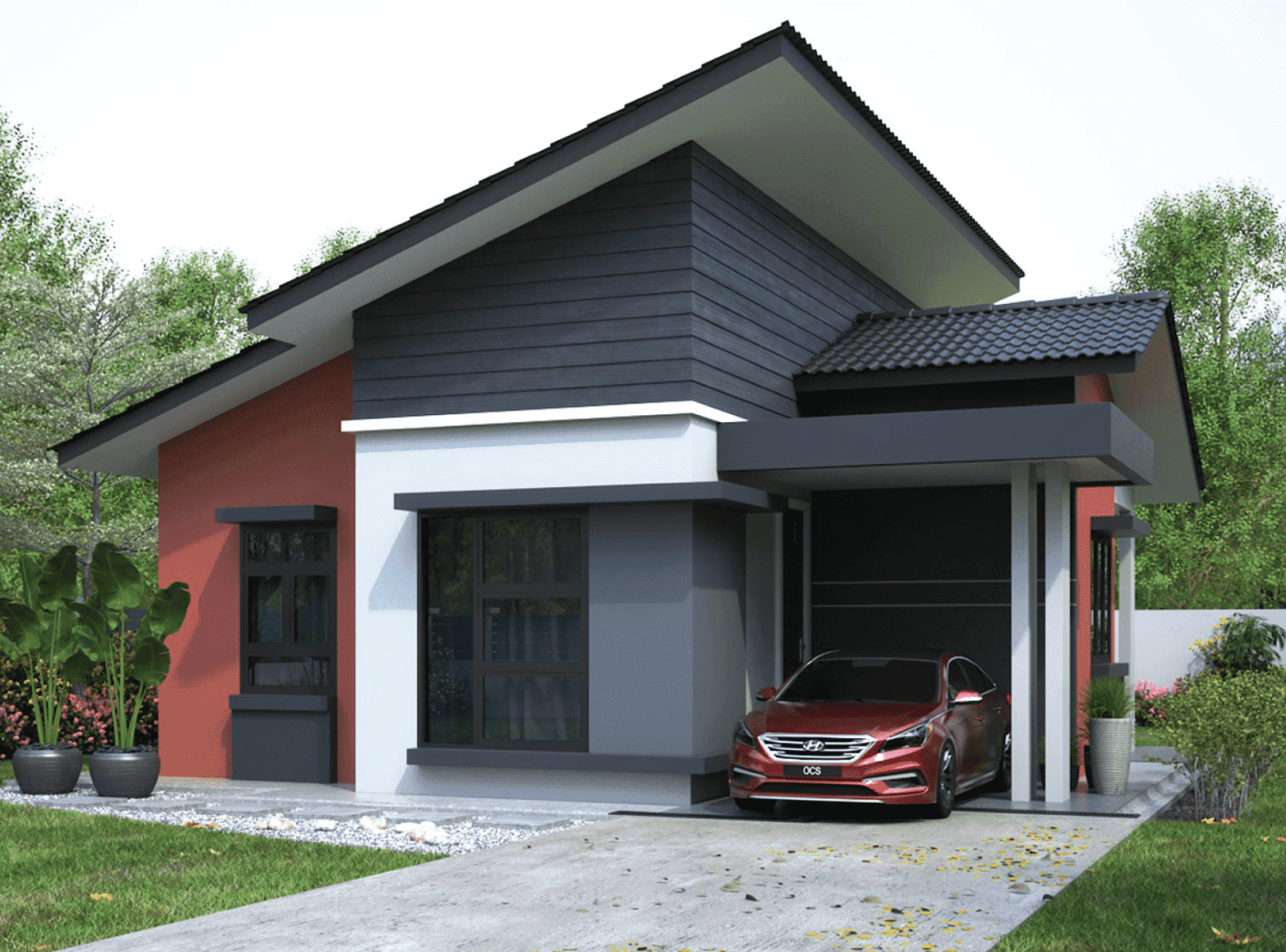 Machang Residence (SOLD OUT) 21