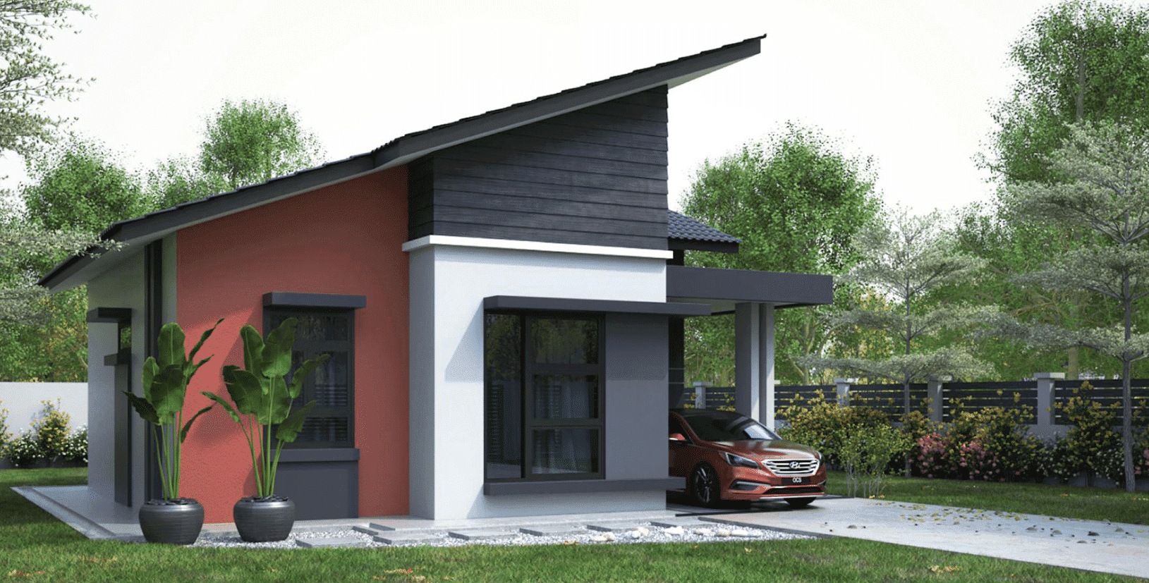 Machang Residence (SOLD OUT) 22
