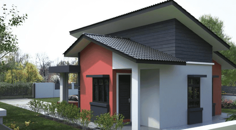 Machang Residence (SOLD OUT) 23