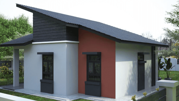 Machang Residence (SOLD OUT) 24