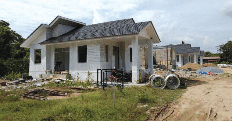 Machang Residence (SOLD OUT) 26