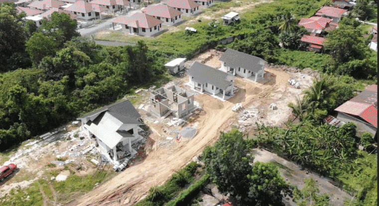 Machang Residence (SOLD OUT) 27