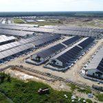 Bandar Baru Setia Awan Perdana (Teres) Fasa 3B 25