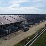Bandar Baru Setia Awan Perdana (Teres) Fasa 3B 27