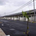 Bandar Baru Setia Awan Perdana (Teres) Fasa 3B 28
