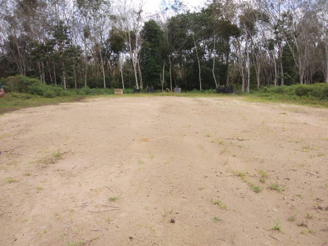 Taman Cempaka (Mukim Jabo) 27