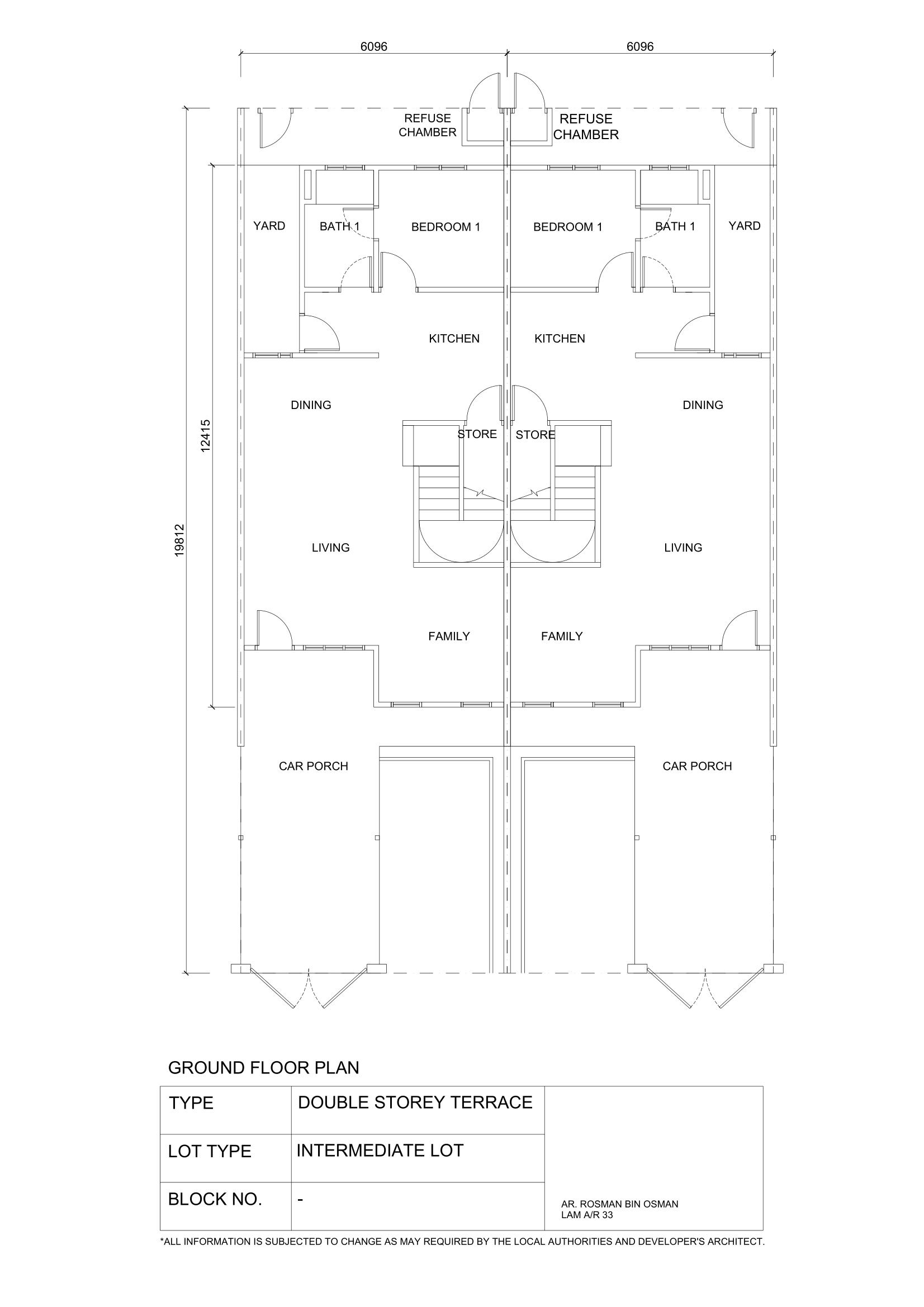Pengkalan Prisma 29