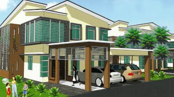 tanjung-beach-residence-semid-2tingkat-illustration