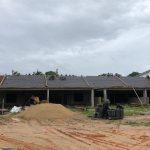 Tanjung Beach Residence (Teres Setingkat) 23