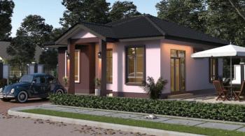 teratak-residence-pauh-lima-3