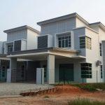 Tanjung Beach Residence (Semi-D 2 Tingkat) 25