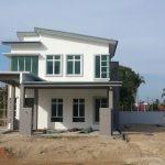 Tanjung Beach Residence (Semi-D 2 Tingkat) 26