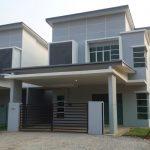 Tanjung Beach Residence (Semi-D 2 Tingkat) 27