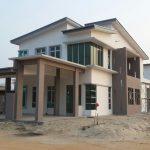 Tanjung Beach Residence (Semi-D 2 Tingkat) 28