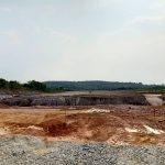 Taman Delima Saujana (Fasa 1) 49