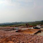 Taman Delima Saujana (Fasa 1) 50