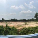 Taman Delima Saujana (Fasa 1) 51