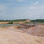 Taman Delima Saujana (Teres 2 Tingkat) Fasa 3 43