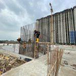 Sri Melaka Residensi 53