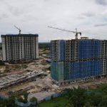 Sri Melaka Residensi 56