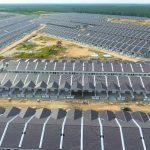Bandar Baru Setia Awan Perdana (Teres) Fasa 3B 30
