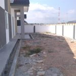 Bandar Baru Setia Awan Perdana (Teres) Fasa 3B 46
