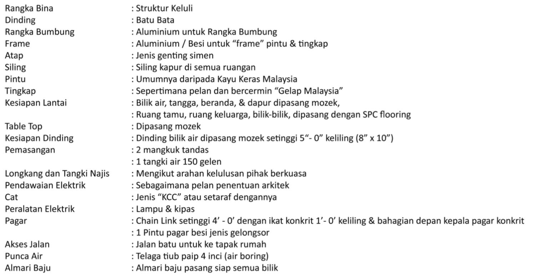 Mukim Kerandang Jabi (ON HOLD) 34