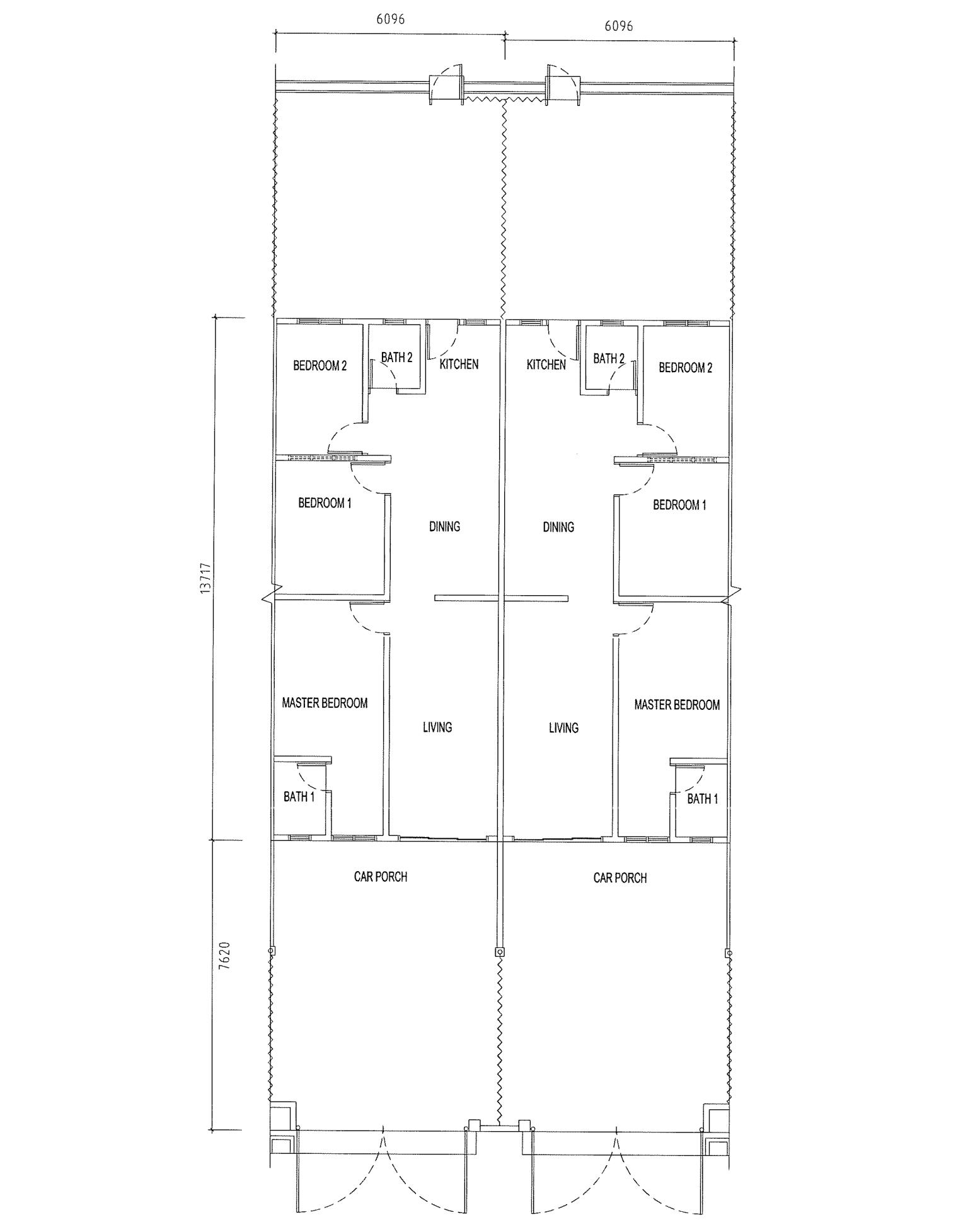 Taman Mayung (Fasa 2) 23