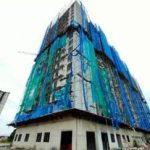 Sri Melaka Residensi 75