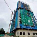 Sri Melaka Residensi 77