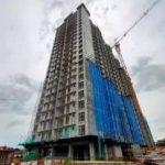 Sri Melaka Residensi 78