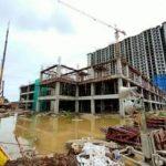 Sri Melaka Residensi 83