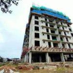 Sri Melaka Residensi 84