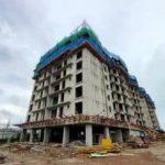 Sri Melaka Residensi 85